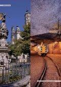 Gastgeber- verzeichnis 2012 - Stadt Ellwangen - Seite 4