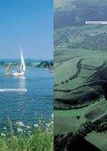 Gastgeber- verzeichnis 2012 - Stadt Ellwangen - Seite 5