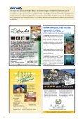Gastgeber- verzeichnis 2012 - Stadt Ellwangen - Seite 6
