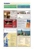 Gastgeber- verzeichnis 2012 - Stadt Ellwangen - Seite 7