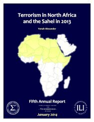 Terrorism-in-N-Africa-and-Sahel-24Jan2014