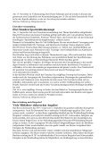 Oktober - Dassendorf - Seite 2