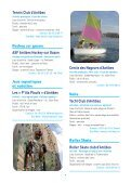 BIJ - Antibes Juan-les-Pins - Page 6