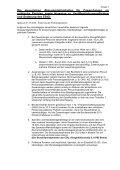 Art der Zuwendung Aufzubewahrende Spenden - CDU ... - Page 7