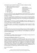 Anforderungen für die Einreichung zur Habilitation an der Fakultät ... - Page 2
