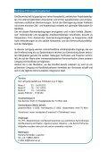 Folder - Fakultät für Bauingenieurwesen - Technische Universität Wien - Page 2