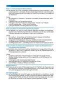 Folder - Fakultät für Bauingenieurwesen - Technische Universität Wien - Page 3