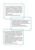 Folder - Fakultät für Bauingenieurwesen - Technische Universität Wien - Page 4