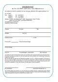 Folder - Fakultät für Bauingenieurwesen - Technische Universität Wien - Page 7