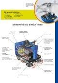 FLOORTEC R 670 – WHY COMPROMISE - Tisztitastechnologia.hu - Seite 3