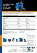 FLOORTEC R 670 – WHY COMPROMISE - Tisztitastechnologia.hu - Seite 4