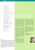 September-Oktober: History Makers - BewegungPlus - Seite 2