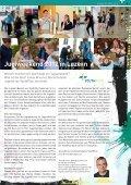 September-Oktober: History Makers - BewegungPlus - Seite 3
