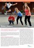 September-Oktober: History Makers - BewegungPlus - Seite 4