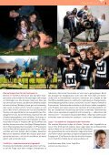 September-Oktober: History Makers - BewegungPlus - Seite 5