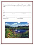 Yoga & meditation - Babaji's Kriya Yoga - Page 2