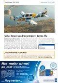PDF Ausgabe DOWNLOAD - Fliegerrevue - Seite 2