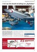 PDF Ausgabe DOWNLOAD - Fliegerrevue - Seite 3