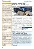 PDF Ausgabe DOWNLOAD - Fliegerrevue - Seite 4