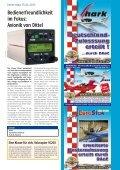 PDF Ausgabe DOWNLOAD - Fliegerrevue - Seite 5