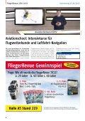 PDF Ausgabe DOWNLOAD - Fliegerrevue - Seite 6