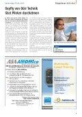 PDF Ausgabe DOWNLOAD - Fliegerrevue - Seite 7