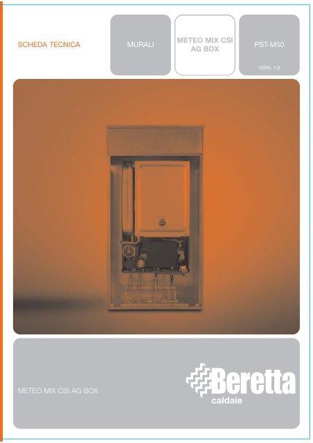 Schema Elettrico Zip : Schema elettrico funz
