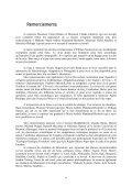 Rôle de la protéine associée au nucléoïde Fis dans le contrôle de la ... - Page 6