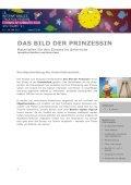 Das Bild der Prinzessin - of materialserver.filmwerk.de ... - Page 2