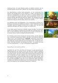 Das Bild der Prinzessin - of materialserver.filmwerk.de ... - Page 5