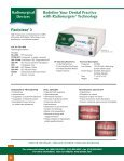 Dentistry Catalog - Page 6