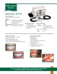 Dentistry Catalog - Page 7