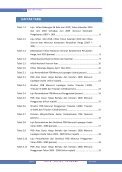Lihat Isi - Badan Pusat Statistik - Page 5