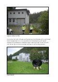 NYE SVEAN KRAFTVERK - Statkraft - Page 5