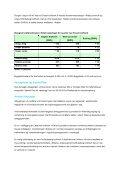 NYE SVEAN KRAFTVERK - Statkraft - Page 7