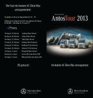 AntosTour2013 - Ejner Hessel