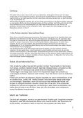 Geld - Seite 4