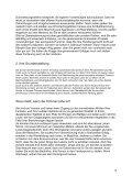 Geld - Seite 5