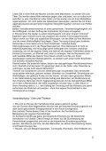 Verantwortung - Seite 6