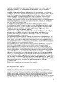 Verantwortung - Seite 7