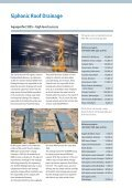 Siphonic Roof Drainage - Cee-Environmental - Page 7