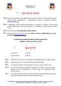 Interamna Cup 2013 - Artimarzialiperugia.It - Page 4