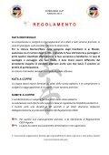 Interamna Cup 2013 - Artimarzialiperugia.It - Page 5
