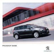 PDF-Download - Peugeot