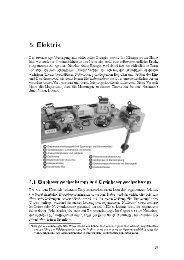 ELE_2013-09-09.pdf
