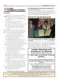 Amtsblatt 342 - .PDF - Purkersdorf - Seite 2
