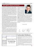 Amtsblatt 342 - .PDF - Purkersdorf - Seite 3