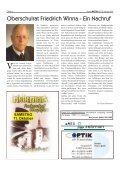 Amtsblatt 342 - .PDF - Purkersdorf - Seite 4