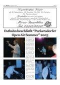 Amtsblatt 342 - .PDF - Purkersdorf - Seite 5