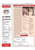 Amtsblatt 342 - .PDF - Purkersdorf - Seite 6